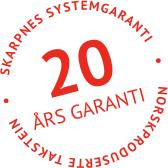 Systemgaranti 3