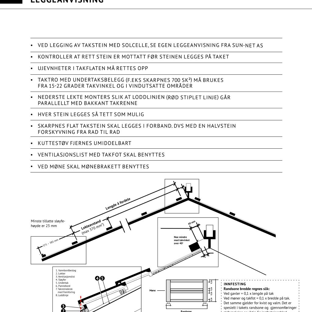 Forside 6